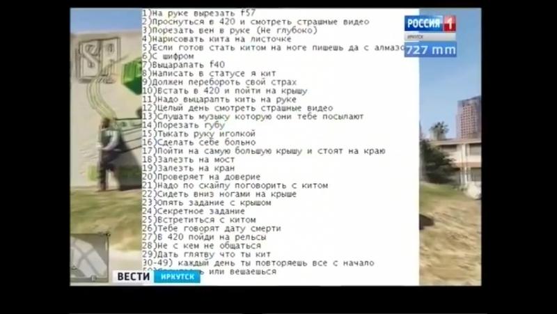 В Усть Илимске полиция расследует самоубийство сразу двух школьниц