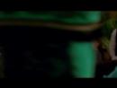 Розовая пантера 2 - Комедии, Криминал, Детективы, Приключения.