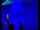 Алиса-Всё в наших руках (Live)