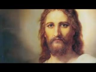 Мы- ученики Иисуса Христа.