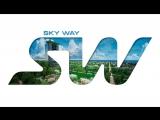 SkyWay_на_примере_компаний_Apple,_Alibaba,_Google._Венчурные_инвестиции https://vk.com/id229060957