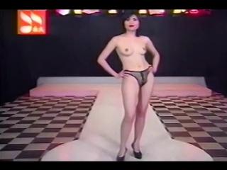 Permanent lingerie show Taiwan-83(41`41)(720x480)
