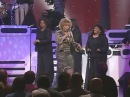 THELMA HOUSTON LIVE - DON'T LEAVE ME THIS WAY