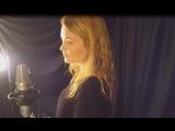 Sledgehammer - Rihanna (Star Trek Beyond) Cover by Noelle