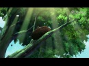 The Legend Of Jade Sword Легенда о нефритовом мече 5-8 серия