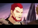 The Legend Of Jade Sword Легенда о нефритовом мече 17-19 серия