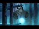 The Legend Of Jade Sword Легенда о нефритовом мече 1-4 серия