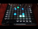 Turn down for what (808 sub Drop by Zyro's launchpad)
