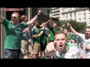 Will Grigg's on Fire (Northern Ireland)