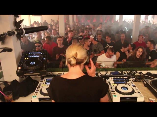Klaudia Gawlas @ DumDum 2017 (Győr), 2017.06.10. - OneMusic