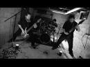 Septicemic – Urethral Bisection (Official Video)