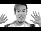 Dario - Good Morning World (Official Video)