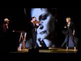 Patricia Kaas Kabaret Les hommes qui passent 2009 j