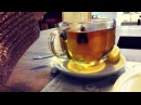 medeya_chitanava video