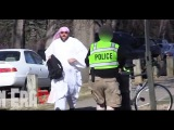 Bomb prank #1-Funny videos 2016: Best prank ever - Try not to laugh