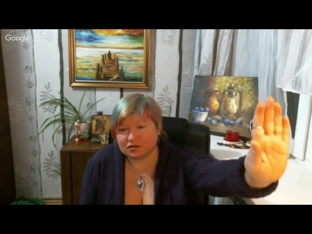 Алена Дмитриева. Счастье дело техники. встреча от 1 февраля