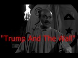 Donald Trump And The Occult Of