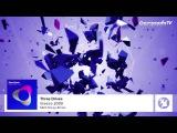 Three Drives - Greece 2000 (Matt Davey Remix)