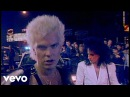 Billy Idol Don't Need A Gun