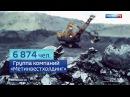 Вести.Ru: Жесткий ультиматум: чем обернется для Украины блокада Донбасса