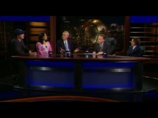 Real Time With Bill Maher With Darrell Issa, Fran Lebowitz, Angus King,Asra,Seth MacFarlane 2/24/17