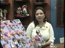 PROGRAMA IDEAS PARA TI CON JESSICA PEÑA INVITADA ANA GABRIELA MASA FLEXIBLE PARTE 1