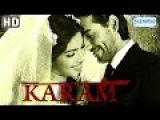 Karam {HD} - John Abraham - Priyanka Chopra - Shiney Ahuja - Hindi Full Movie