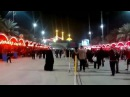 Yeni Mersiye - Beynol Harameyn 2016 / 2017 Kilp