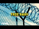 Victoria Kimani - Fade Away (ft. Donald)