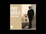 Nicola Conte - If I Should Lose You feat. Marvin Parks