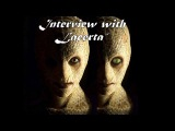 интервью с Р.Е.П.Т.И.Л.О.И.Д.ом -  ч. 5  - на Вашем TRUE.TV