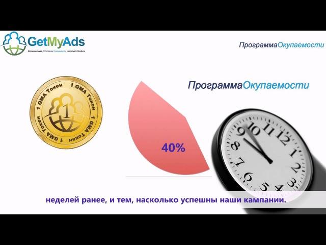 GetMyAds Russia