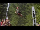 2016 Crankworx Whistler Highlights Official Whip Off World Championships presented by Spank