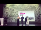 Instagram video by Masha Fedorova • Dec 9, 2016 at 8:51pm UTC