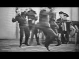 Русские народные танцы это разминка перед тренировкой