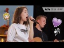 Alice Merton mit Hit The Ground Running | VIVA Top 100 live