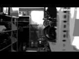 Leon Bolier - You