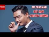 MC Phan Anh đột ngột ra thông báo mới sau khi hơn 8 tỷ đổ về tài khoản | TIN TỨC 24H TV