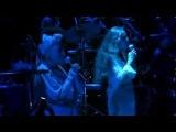 Omara Portuondo y Maria Bethania - En vivo Concierto completo HD