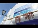 Paros island, Greece ! - Drone Footage !