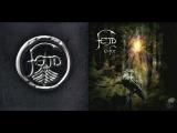 Fejd - Eifur 2010 FULL ALBUM
