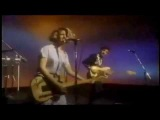 Lone Justice with Maria McKee - Cactus Rose (Live on MTV's The Cutting Edge 1983)