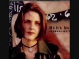 Maria McKee, This Thing (Don't Lead to Heaven)