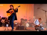 The Last Shadow Puppets - My Mistakes Were Made For You @ T in the Park 2016