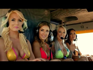 Italo disco. Modern Toking MAXI Babe mix - DAKAR super truck race crazy driver extreme