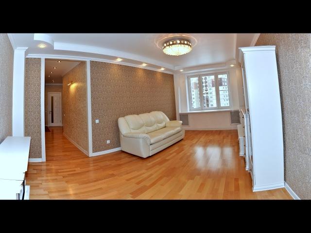 Продается элитная 2-х комнатная квартира в историческом г. Пскове
