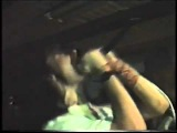 Napalm Death (Live 1988)