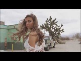С. Астор &amp Алимханов А.  Любовь На Двоих (Alexander Pierce Remix) Italo Disco New Generation
