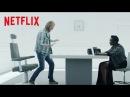 Black Mirror Season 3 Official Trailer HD Netflix