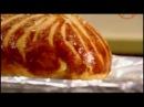 Как приготовить Говядину Веллингтон Рецепт Гордона Рамзи